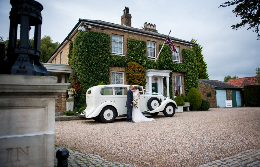 Essex Wedding Photographer - Rachael Pereira_0122.jpg
