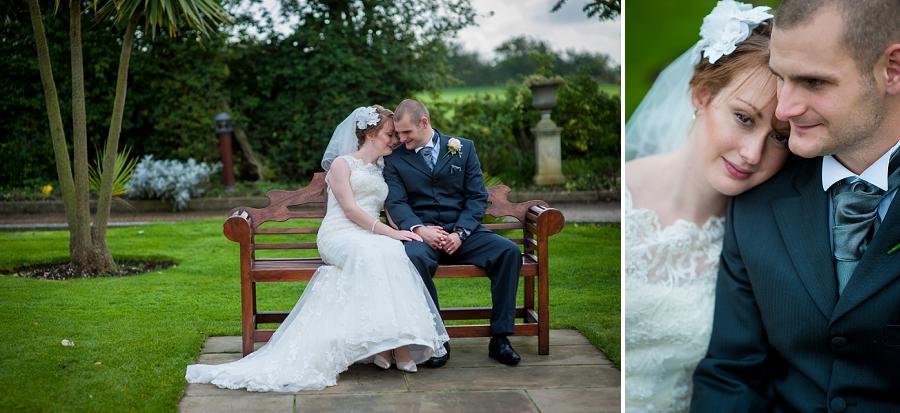 Essex Wedding Photographer - Rachael Pereira_0127.jpg