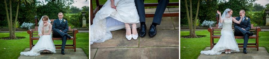 Essex Wedding Photographer - Rachael Pereira_0128.jpg