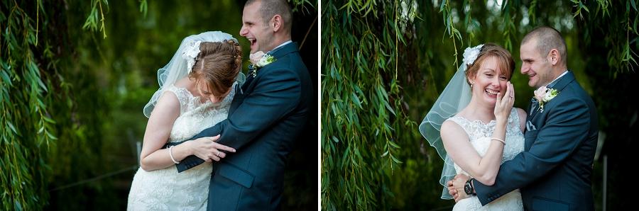 Essex Wedding Photographer - Rachael Pereira_0133.jpg