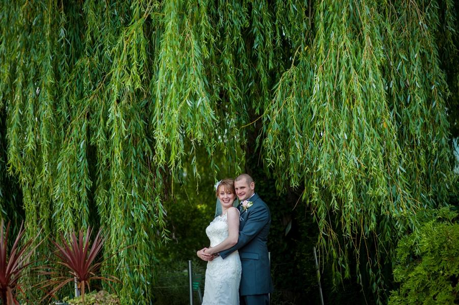 Essex Wedding Photographer - Rachael Pereira_0134.jpg