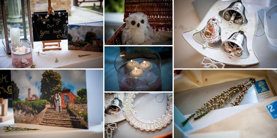 Essex Wedding Photographer - Rachael Pereira_0138.jpg