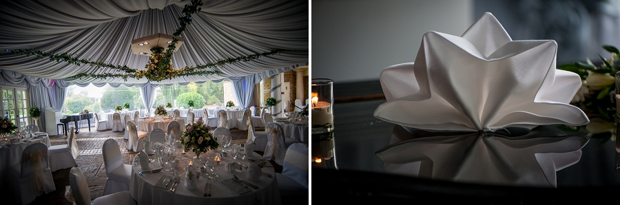 Essex Wedding Photographer - Rachael Pereira_0141.jpg
