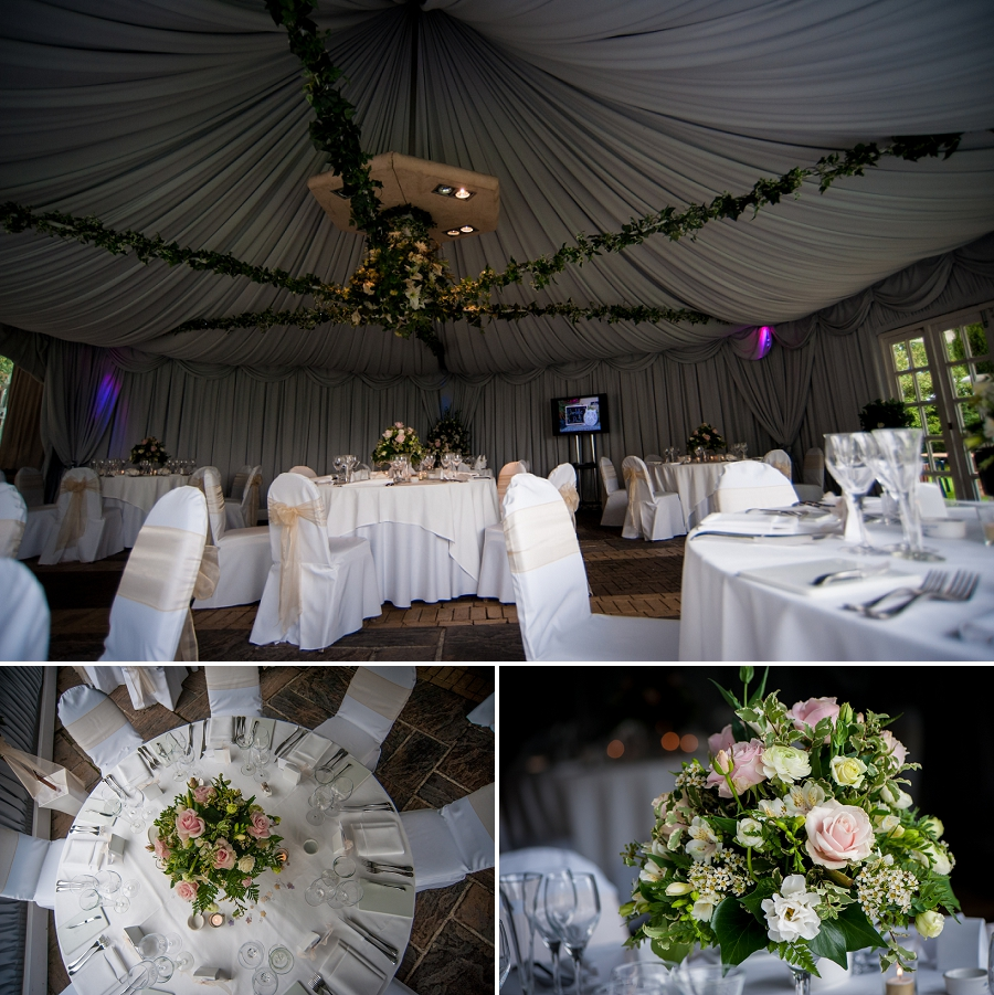 Essex Wedding Photographer - Rachael Pereira_0140.jpg