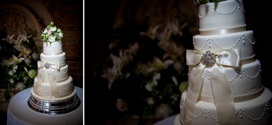 Essex Wedding Photographer - Rachael Pereira_0144.jpg