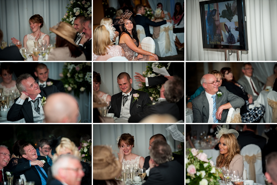 Essex Wedding Photographer - Rachael Pereira_0147.jpg