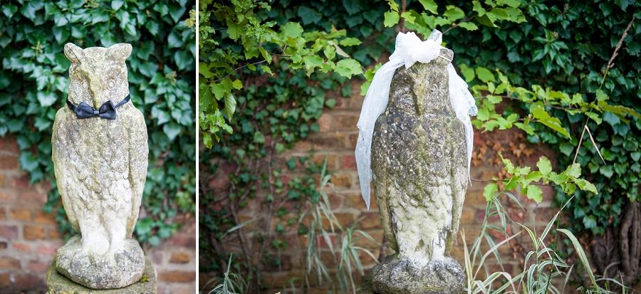 Essex Wedding Photographer - Rachael Pereira_0148.jpg