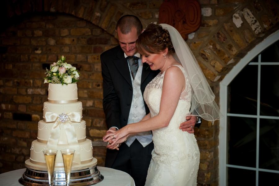 Essex Wedding Photographer - Rachael Pereira_0152.jpg