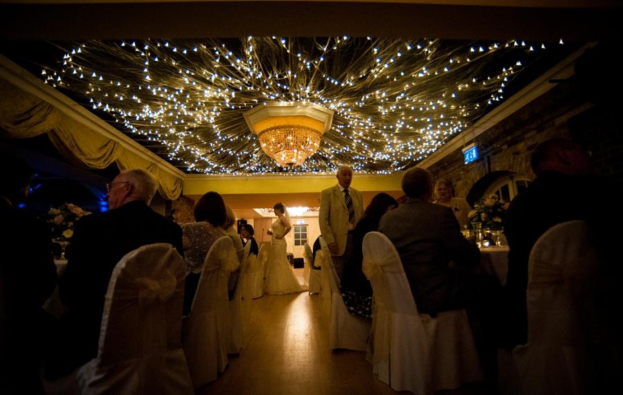 Essex Wedding Photographer - Rachael Pereira_0151.jpg