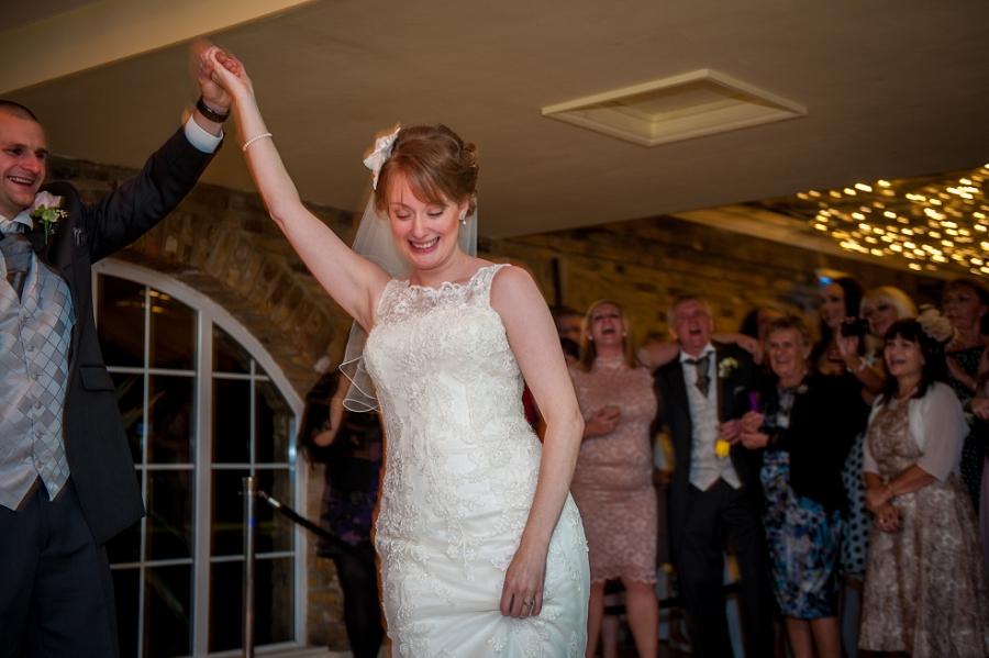 Essex Wedding Photographer - Rachael Pereira_0155.jpg
