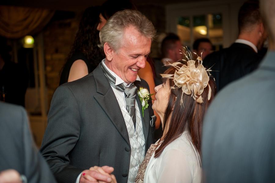 Essex Wedding Photographer - Rachael Pereira_0157.jpg