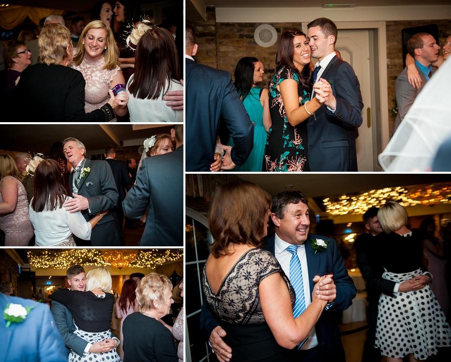 Essex Wedding Photographer - Rachael Pereira_0158.jpg