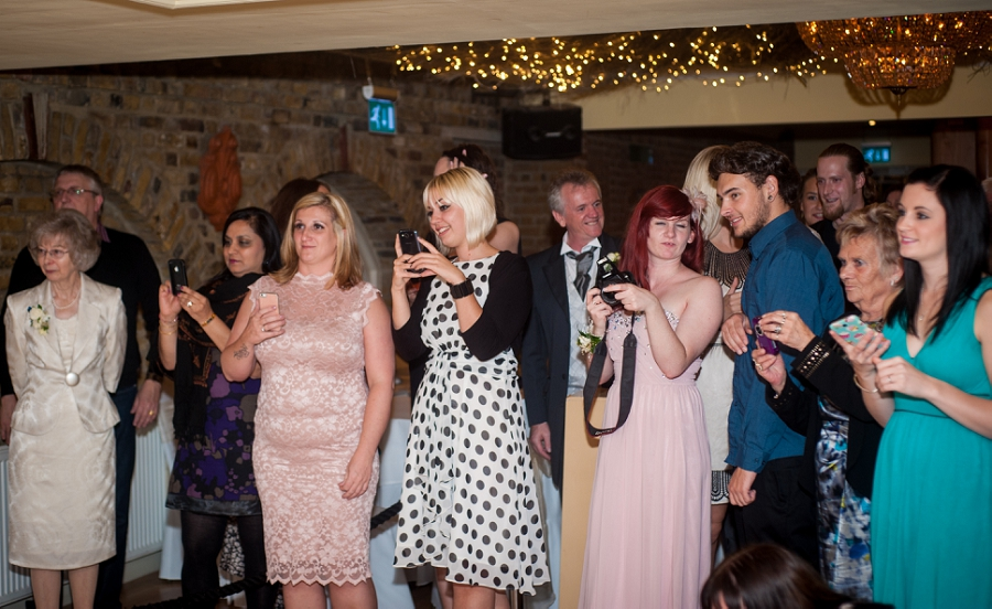 Essex Wedding Photographer - Rachael Pereira_0161.jpg