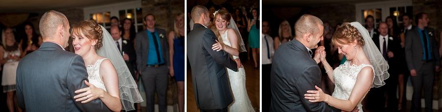 Essex Wedding Photographer - Rachael Pereira_0163.jpg