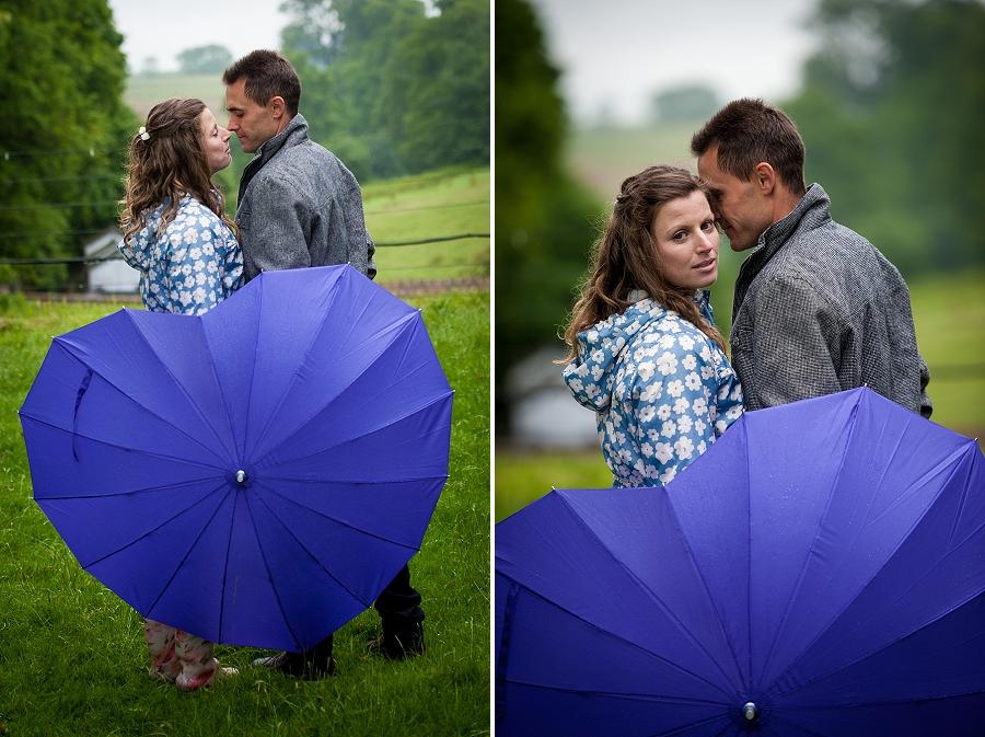 Kent Engagement Photography_6.jpg