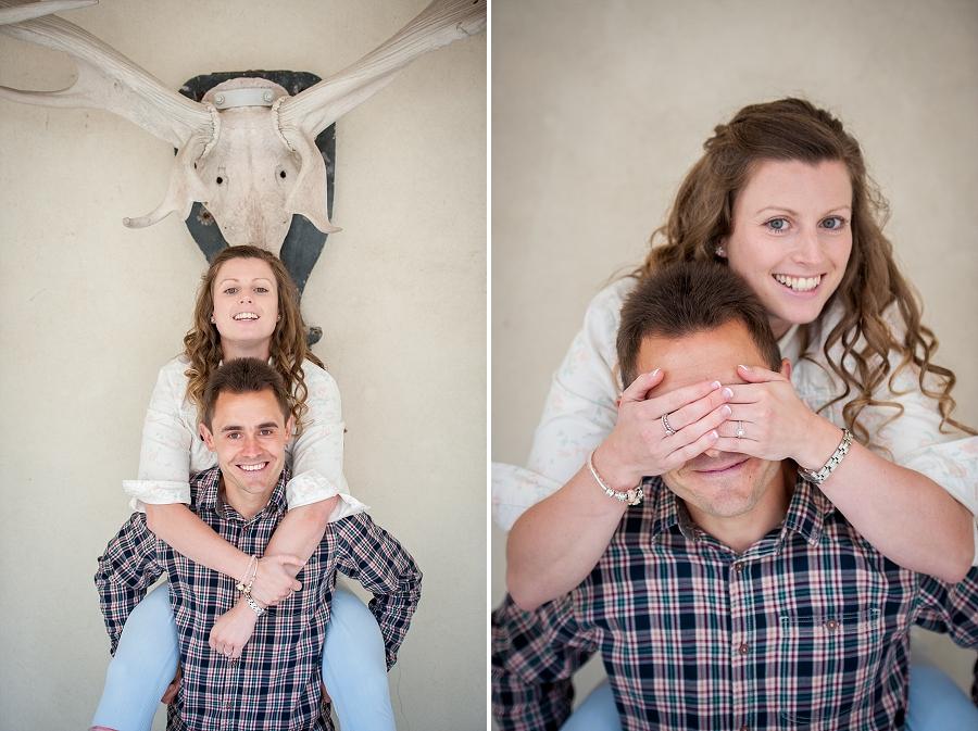Kent Engagement Photography_11.jpg