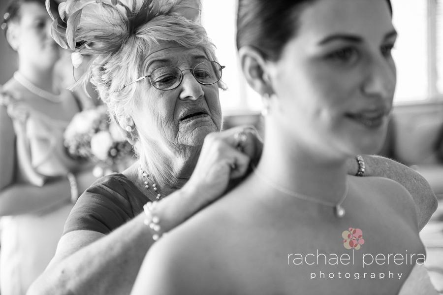 roslin beach wedding 16.jpg