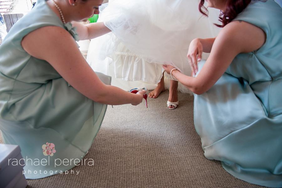 roslin beach wedding 17.jpg