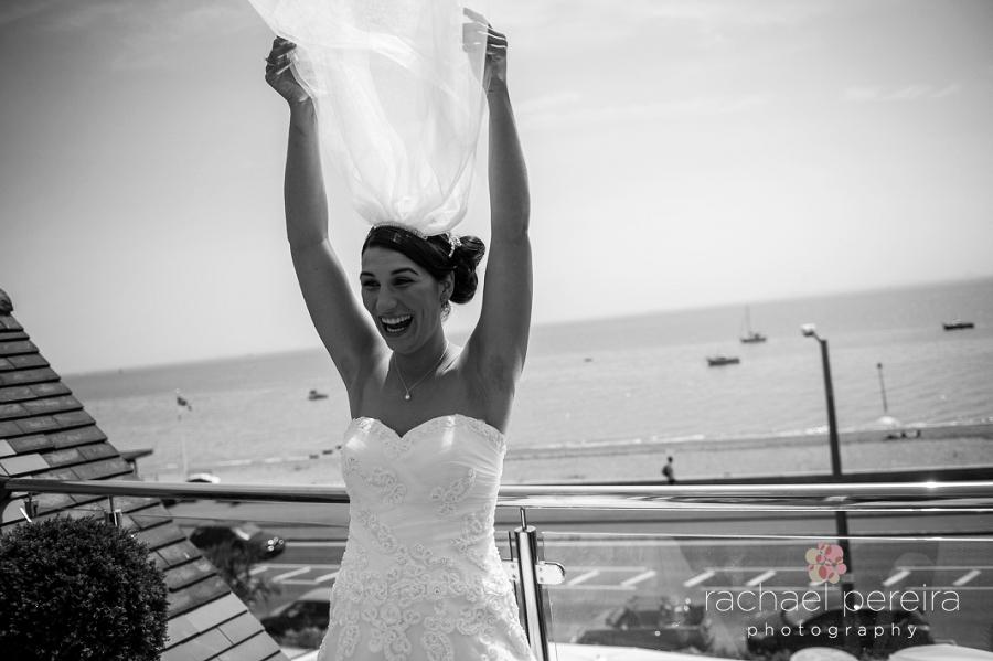 roslin beach wedding 19.jpg