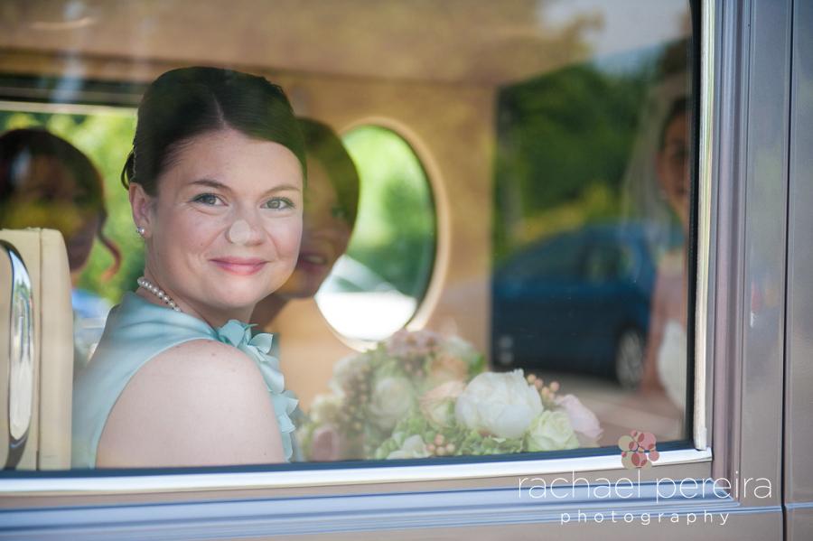 roslin beach wedding 20.jpg