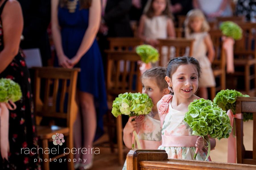 roslin beach wedding 25.jpg