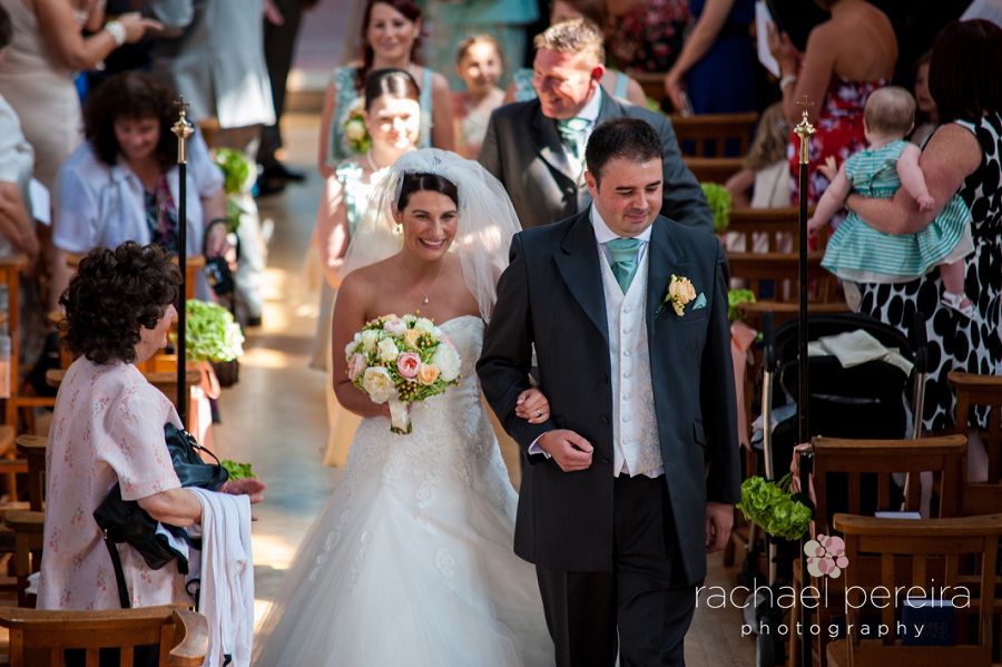 southend on sea wedding photographer