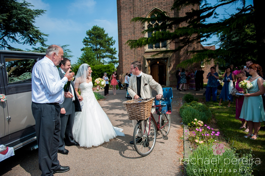 roslin beach wedding 29.jpg