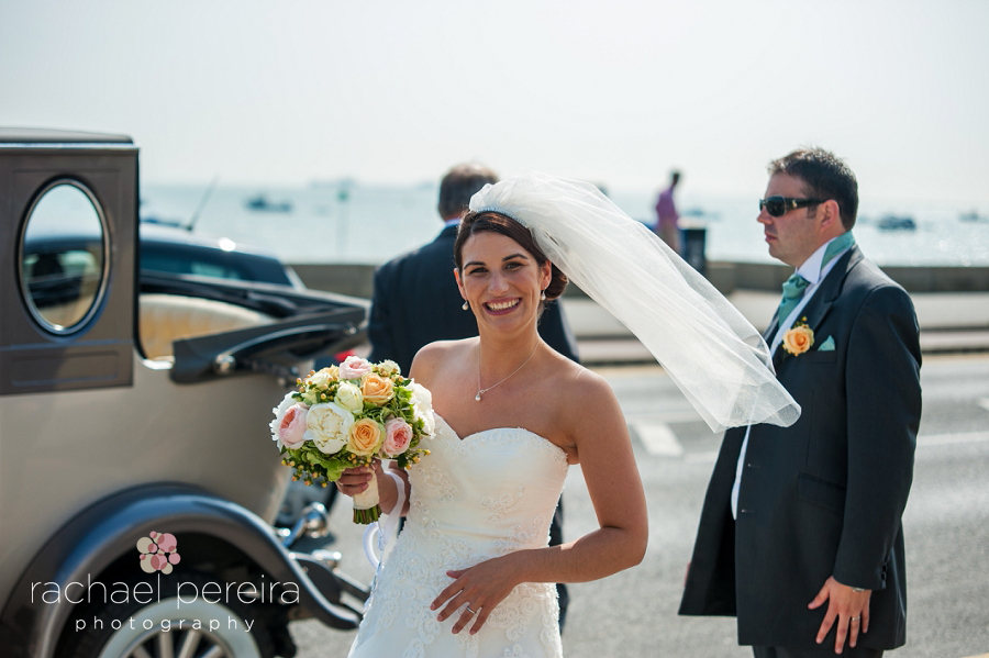 roslin beach wedding 32.jpg