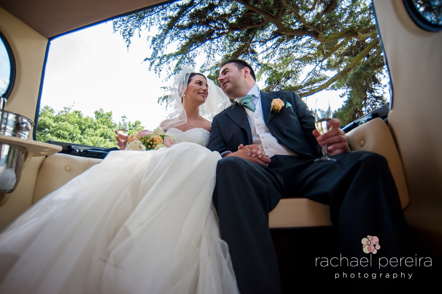 roslin beach wedding 31.jpg