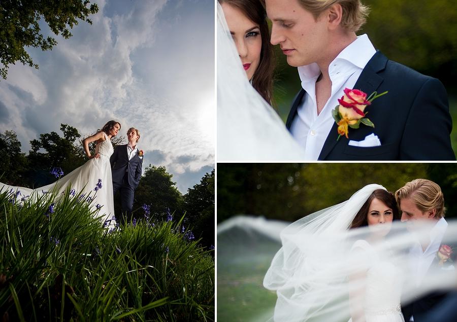 Brett Harkness Photography Course_12.jpg