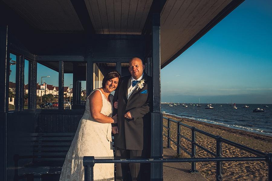 Roslin Beach Wedding Southend on Sea_0008.jpg