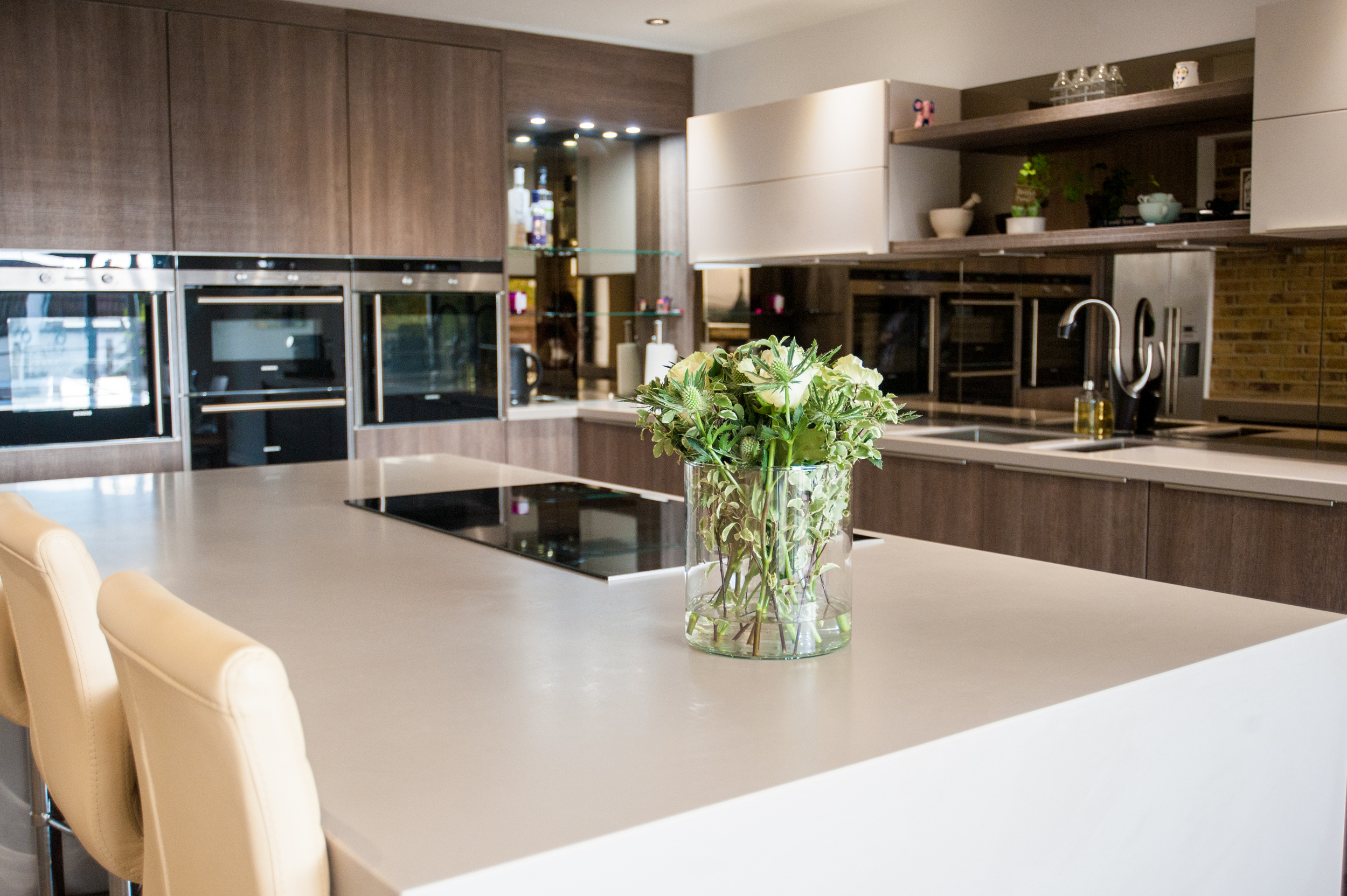 Southend Interior Photography