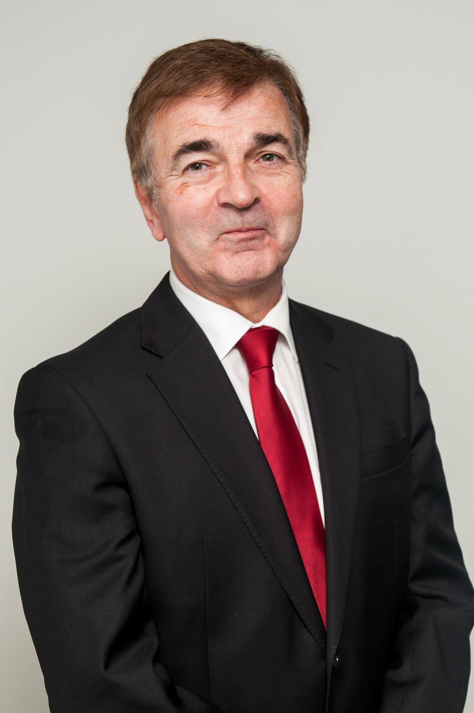 Solicitors profile photos in Essex