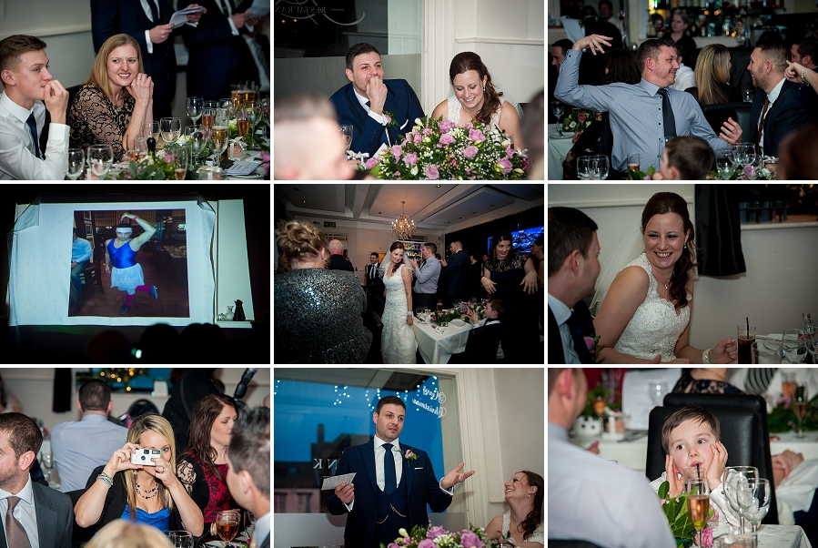 Sandbank Restaurant Southend Wedding_0024.jpg