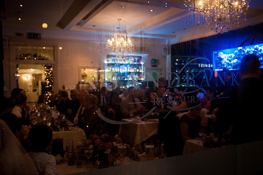 Sandbank Restaurant Southend Wedding_0029.jpg
