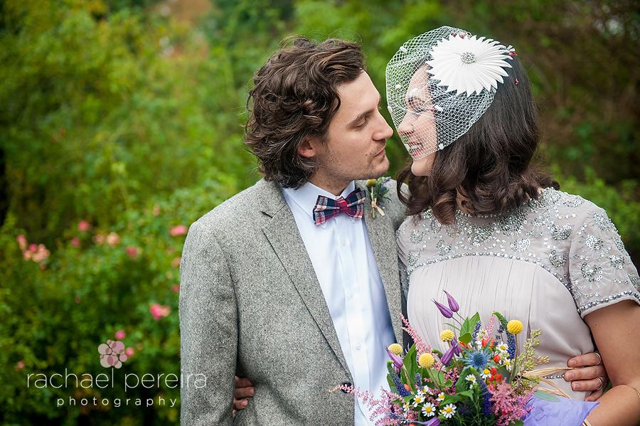 rayleigh-windmill-wedding-001.jpg