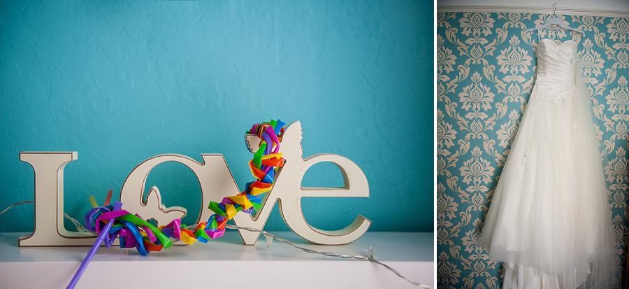 Essex_Wedding_photography-2.jpg