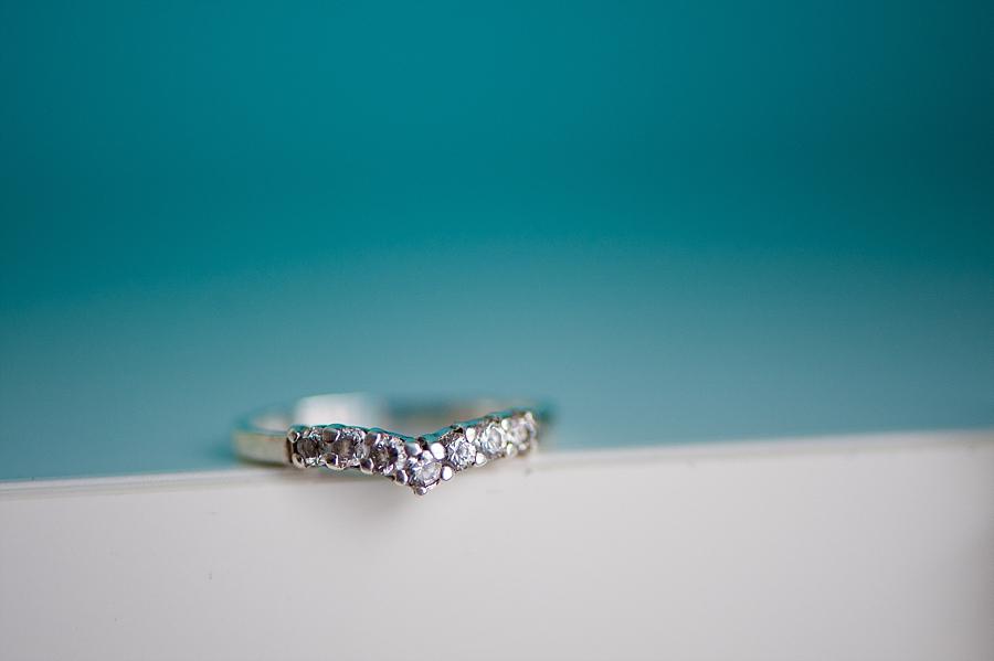 Essex_Wedding_photography-3.jpg