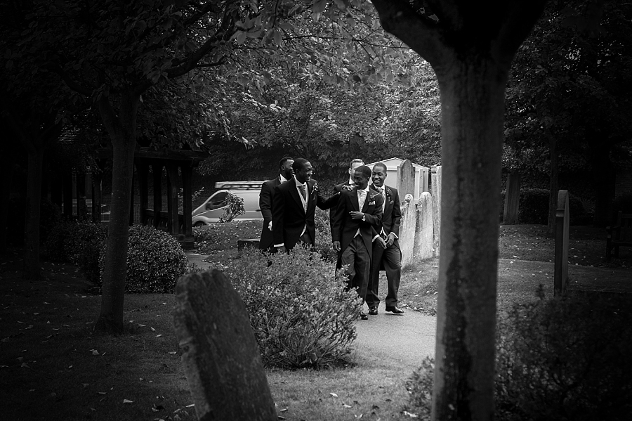 Essex_Wedding_photography-5.jpg