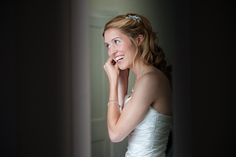 Essex_Wedding_photography-6.jpg