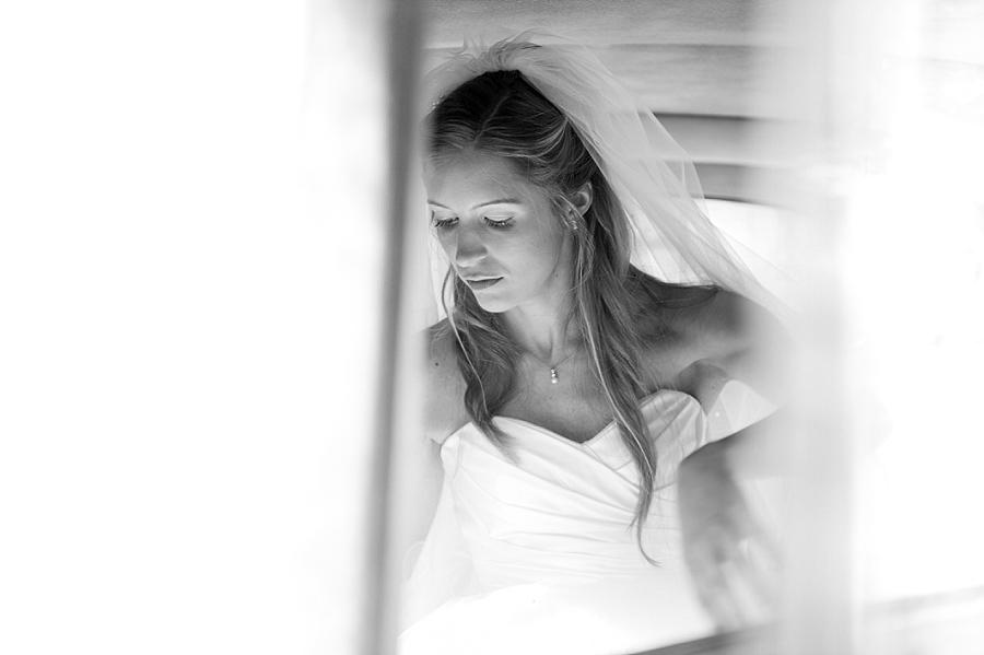 Essex_Wedding_photography-10.jpg