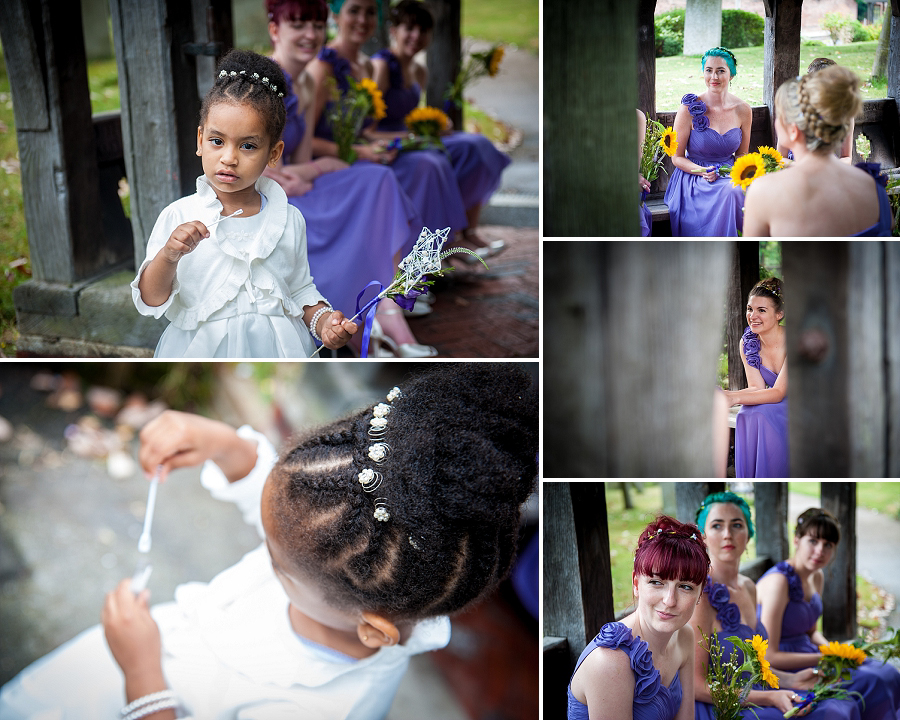 Essex_Wedding_photography-9.jpg
