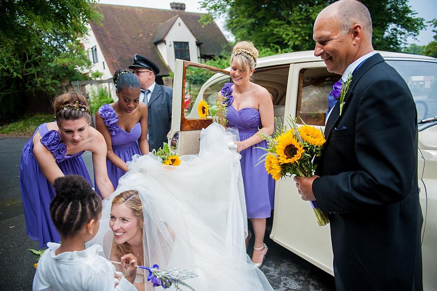 Essex_Wedding_photography-11.jpg