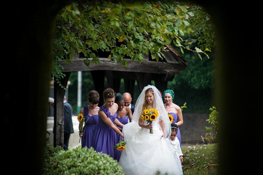 Essex_Wedding_photography-12.jpg