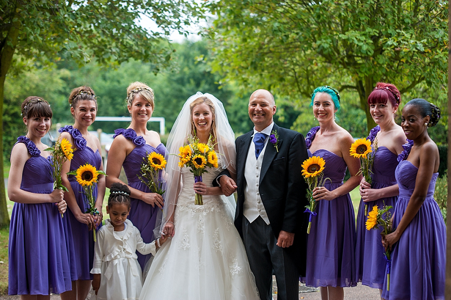 Essex_Wedding_photography-13.jpg