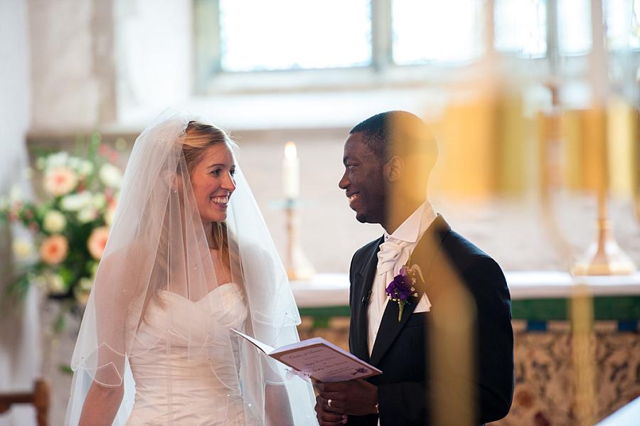 Essex_Wedding_photography-16.jpg