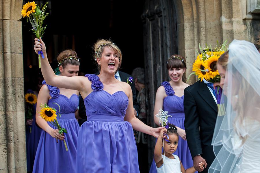 Essex_Wedding_photography-19.jpg