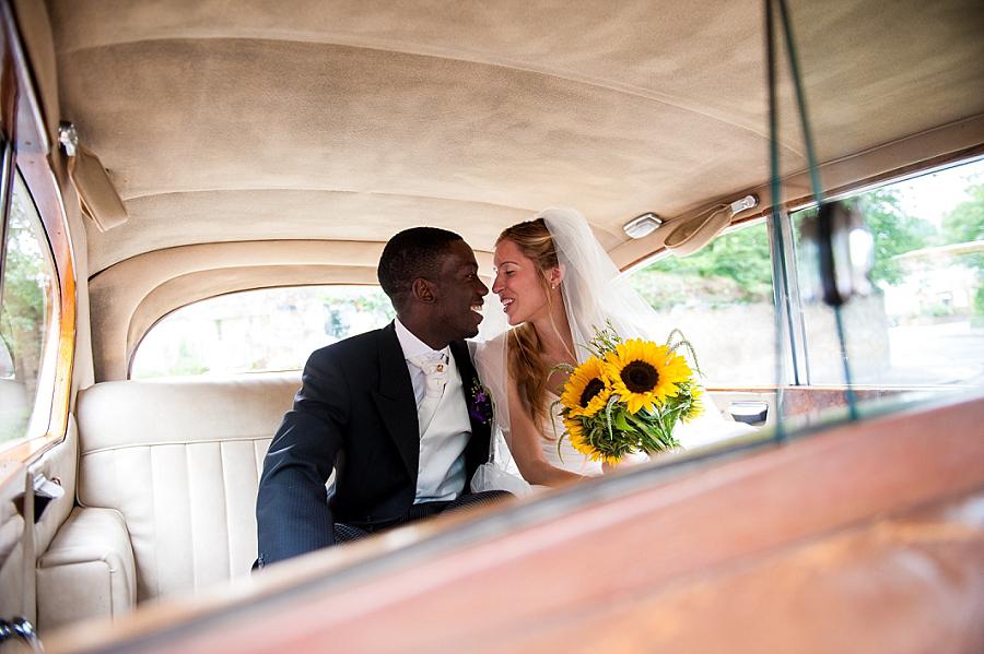 Essex_Wedding_photography-23.jpg
