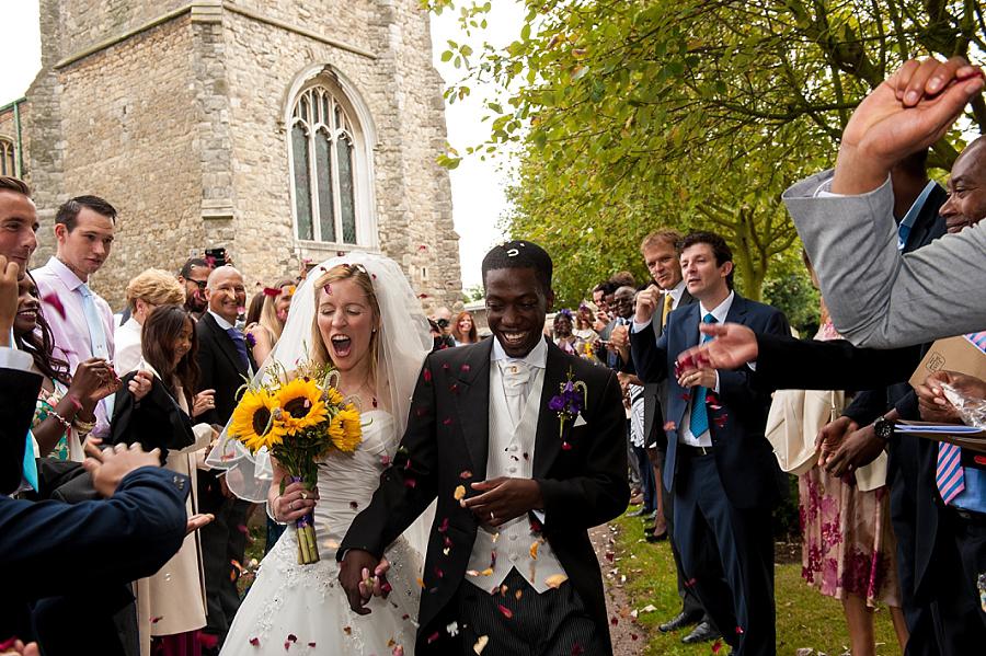 Essex_Wedding_photography-22.jpg