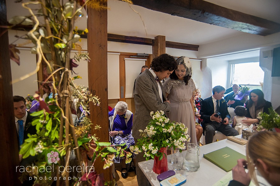 rayleigh-windmill-wedding-011.jpg
